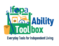 ifopa Ability Toolbox