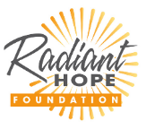 Radiant Hope Foundation
