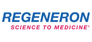 Regeneron Science to Medicine
